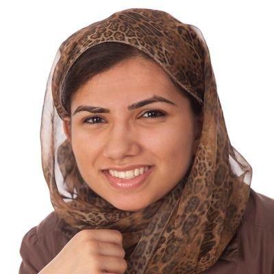 Aneela Khan