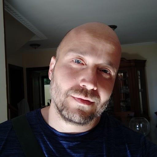 Peter Hertzberg