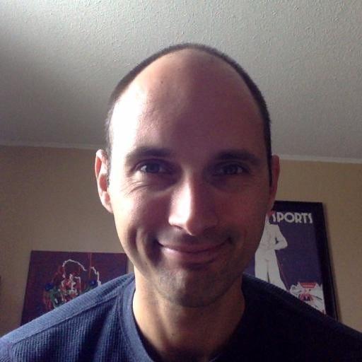 Mike Dariano