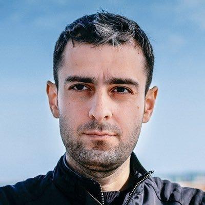 Mohammad Rasoul