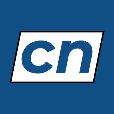 CNalysis