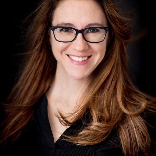 Vanessa Dewson