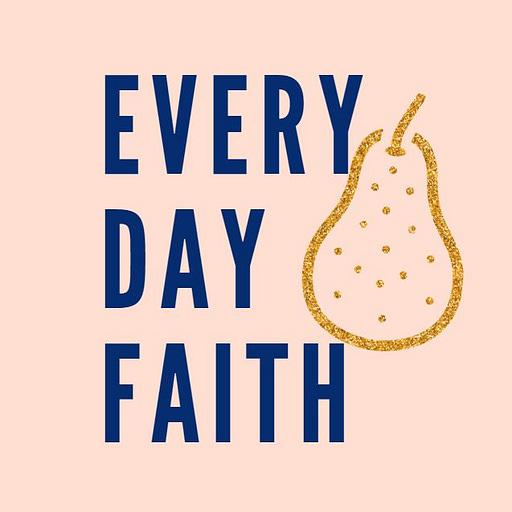 Every Day Faith Ministries