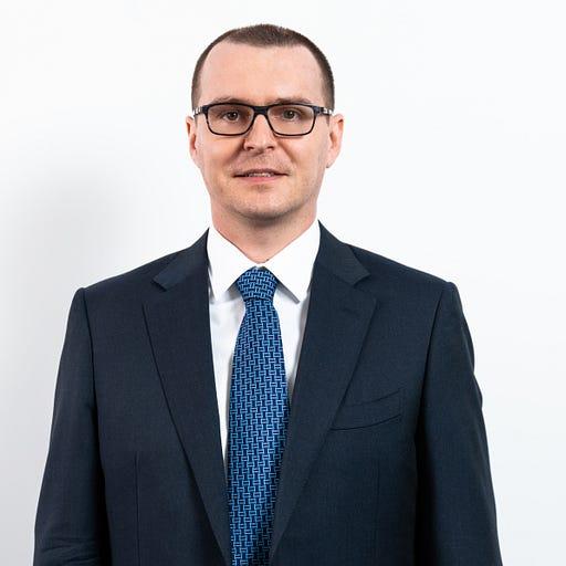 Max Kraynov