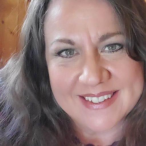 Janet Kadow