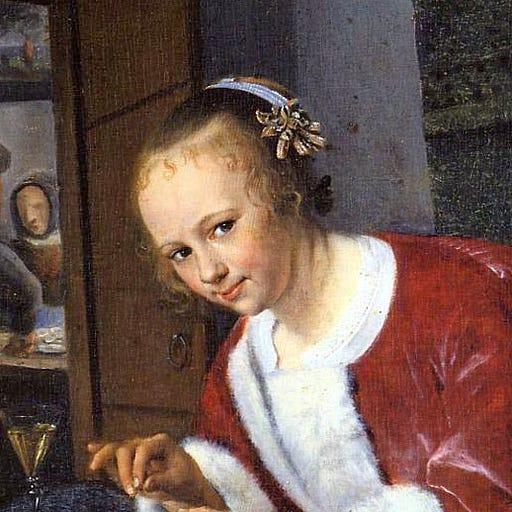 Annie Wallentine