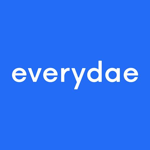 Everydae