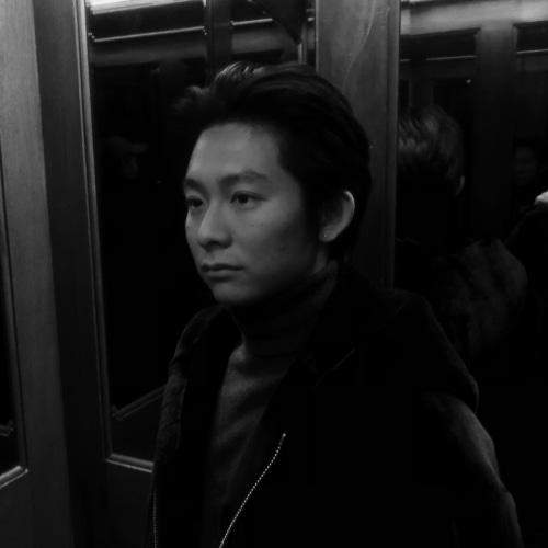 Albert Dong