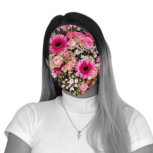 Bianca Mikaila