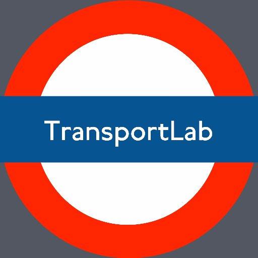 TransportLab