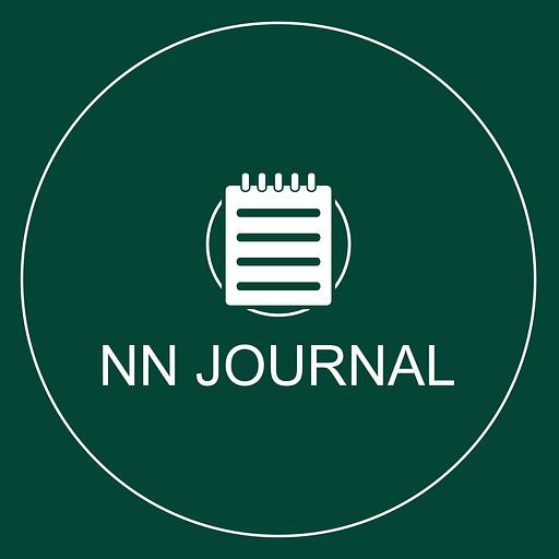 NN Journal