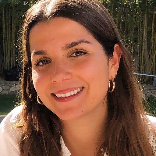 Carla Abiraad