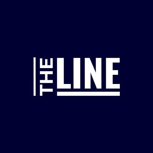 Line Editor