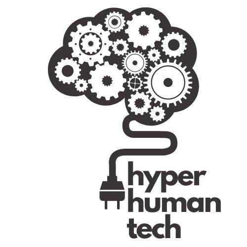 HyperHuman Tech