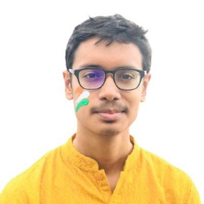 Akash Joshi 🇮🇳