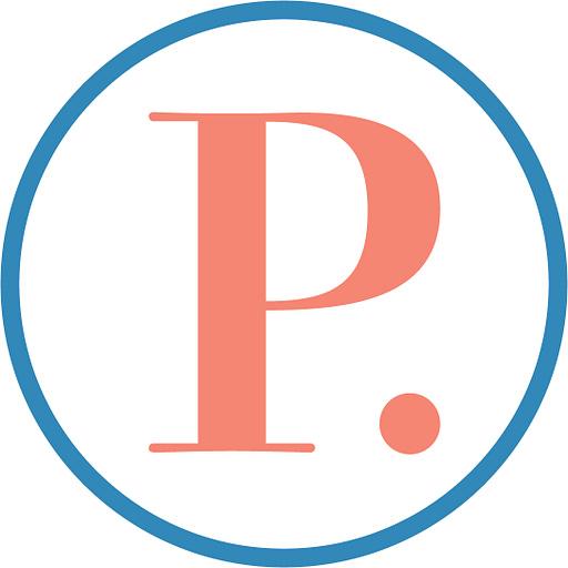 thePause Newsletter
