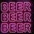 Beer in Dallas
