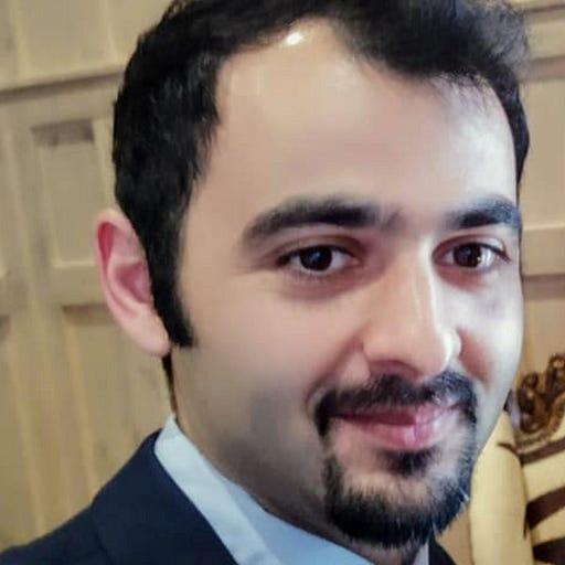 Samir Huseynov