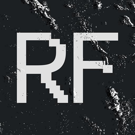 ReclaimFutures