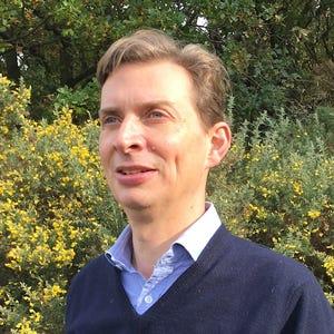 Clemens Stromeyer