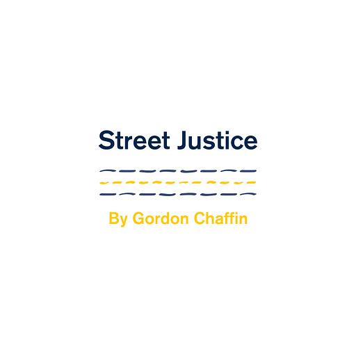 Gordon Chaffin