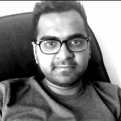Subhro Sengupta