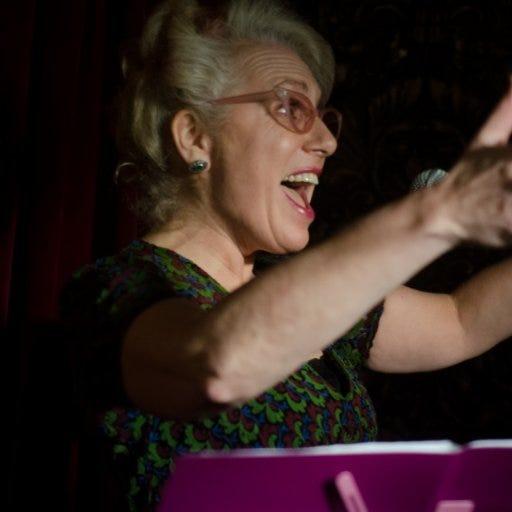 SuzanneNoble