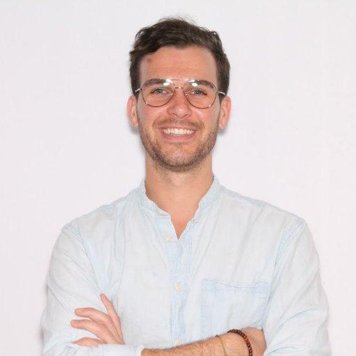 Nik Milanović