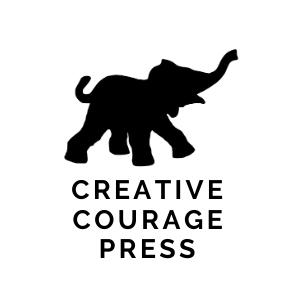Creative Courage Press