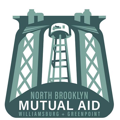 North Brooklyn Mutual Aid
