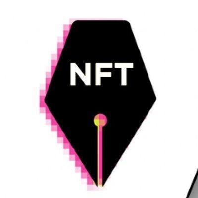NFTwriter