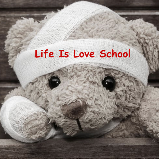 Life is Love School