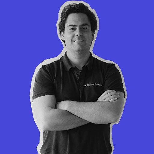 Francisco Souza Homem de Mello