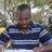 David Kagiri