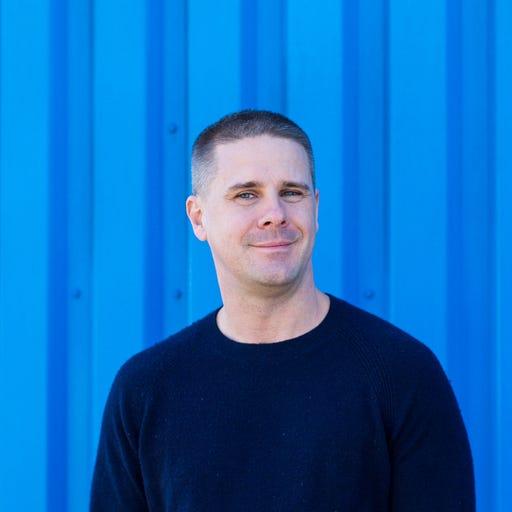 Dan Pfeiffer