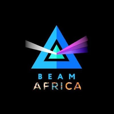 Beam Africa