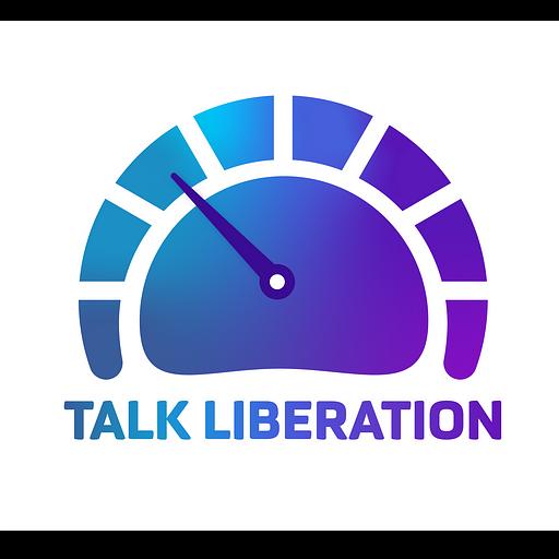 Talk Liberation English