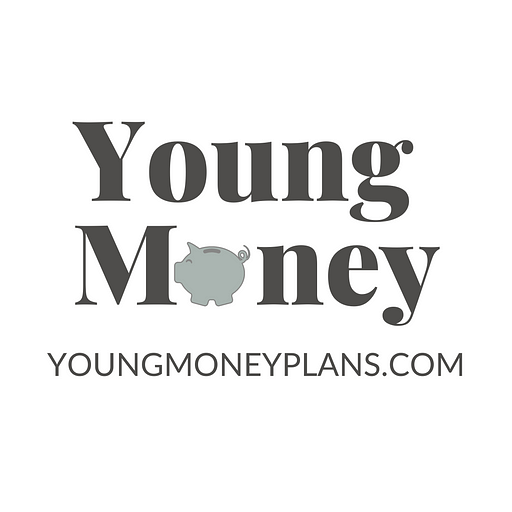 Young Money Plans