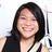 Barb Leung