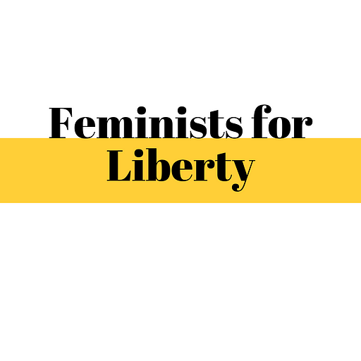 Feminists for Liberty