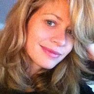 Stacey Linnartz
