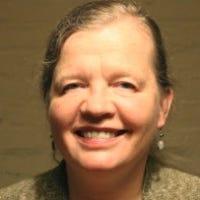 Ann Kjellberg