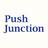 Push Junction