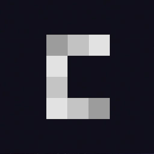 CryptoSlate