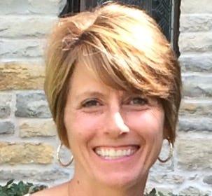 Gail Boenning