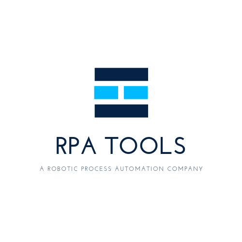 RPA Tools Co-Founder