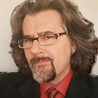 Massimo Curatella