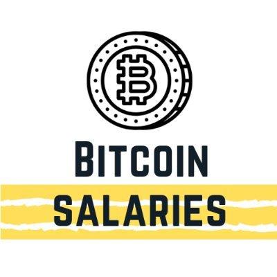 BitcoinSalaries