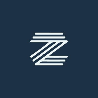 Zaiku Research Foundation