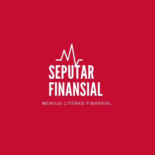 Seputar Finansial